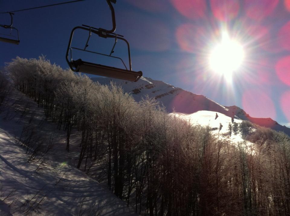 """Lo sci non riapre. Formento (Abetone e Federfuni): """"L'economia della montagna rischia di sparire"""""""