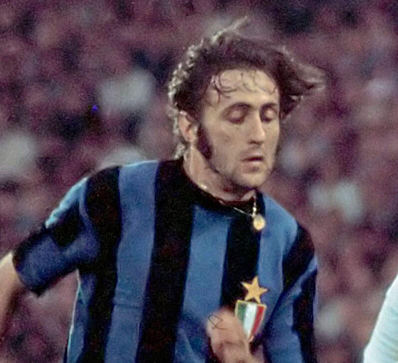 Covid. Addio a Mauro Bellugi. L'ex difensore dell'Inter scomparso dopo l'amputazione agli arti