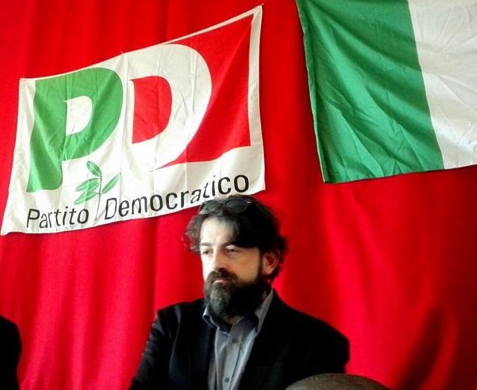 """Verso il voto a Chiusi. Valenti (Pd): """"Bettollini senza tessera, partito valuterà suo comportamento. No a veti"""""""