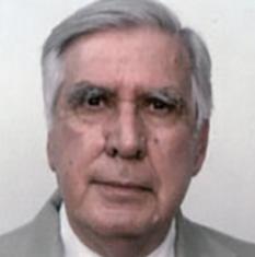 Vaccini agli over 80, Enzo Cheli, la Toscana è rimasta indietro. Adesso si rispettino gli impegni presi