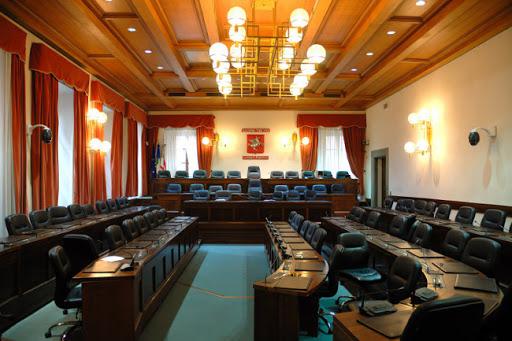 Inchiesta 'ndrangheta in Toscana, il dibattito in Consiglio regionale. E il Pd propone l'Osservatorio sulle infiltrazioni