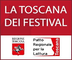 Toscana Festival