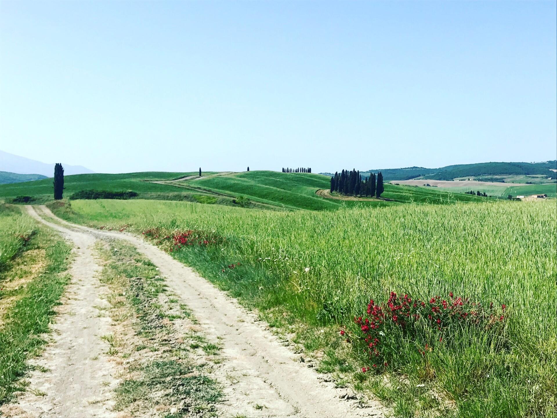 Toscana, Prof. Pazzagli: Le aree interne non sono fatte per il turismo di massa. Serve equilibrio