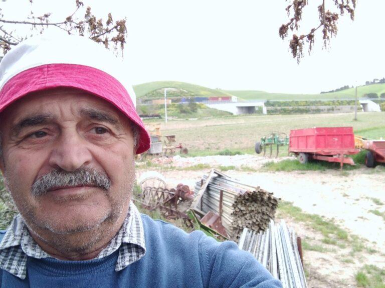 Inchiesta 'ndrangheta in Toscana, la testimonianza dell'agricoltore: «Sr429? Dopo i lavori hanno riportato terra diversa da quella che avevano prelevato»