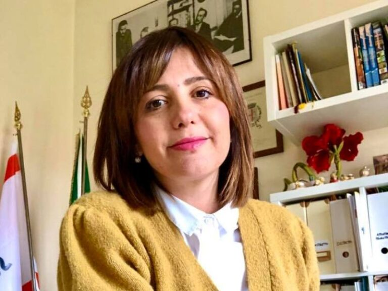 'ndrangheta in Toscana, il sindaco di Santa Croce indagato: «Continuo a lavorare»