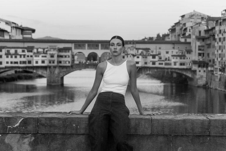 Postcards from Florence, 30 giovani creativi e Polimoda raccontano la città in una mostra digitale