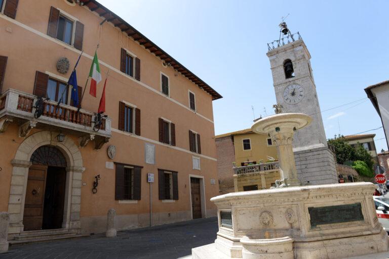 Verso il voto a Chiusi, prende corpo il comitato civico trasversale per il dopo Bettollini