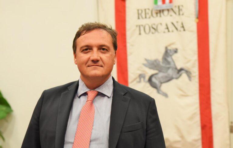 La Toscana sostiene ricerca e sviluppo. 18 milioni di euro a 38 progetti innovativi