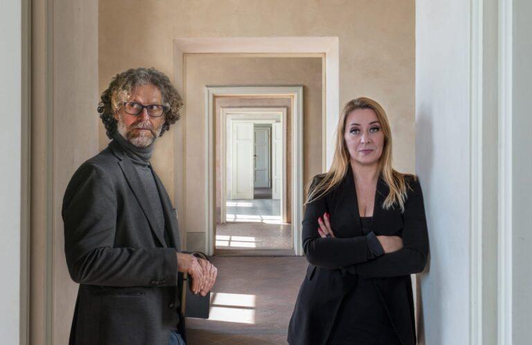 """Urbanalogy/Pinocchio Architetto, Gasperini e Taddei: """"Ecco come abbiamo ripensato i luoghi e le scene di Lorenzini"""""""