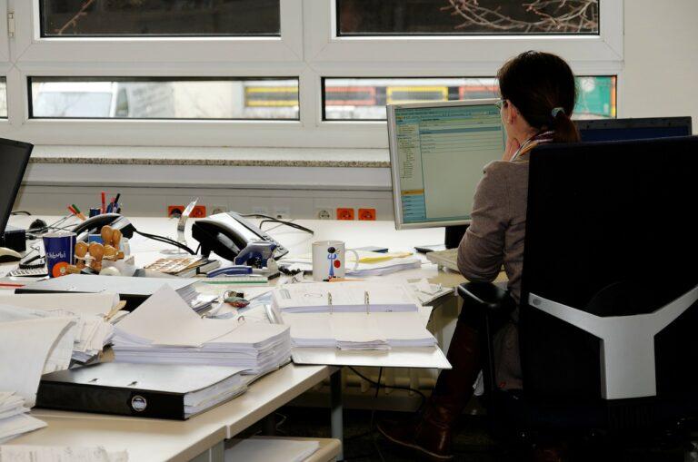 Nessuna garanzia per il futuro, lavoratrici del servizio di prenotazione della libera professione, in stato di agitazione a Siena e provincia
