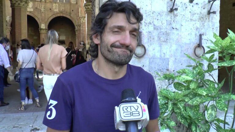 Siena, secondo anno senza Palio. La voce dei protagonisti