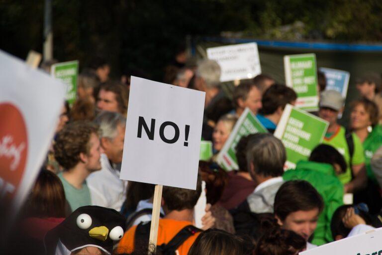 Green pass, a Firenze annunciate 2 manifestazioni protesta. Una non è stata preavvisata alla Questura