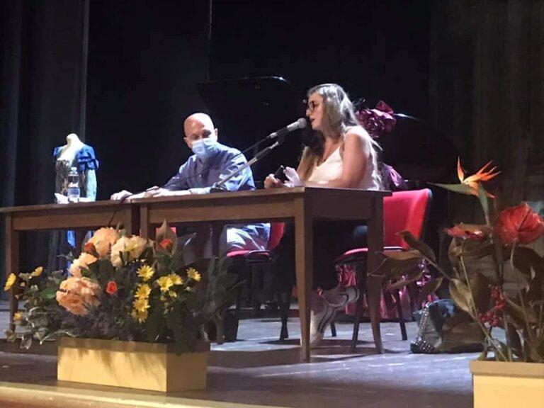 Sanità negata, le associazioni di Volterra saranno ascoltate in commissione dalla regione