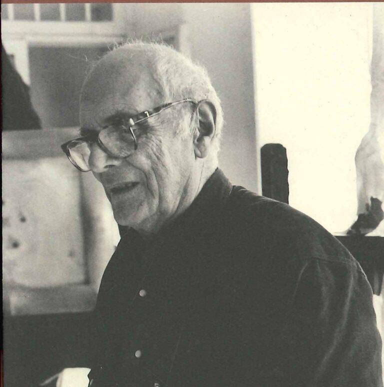 100 anni di Mino Trafeli, Volterra celebra il genio del suo scultore