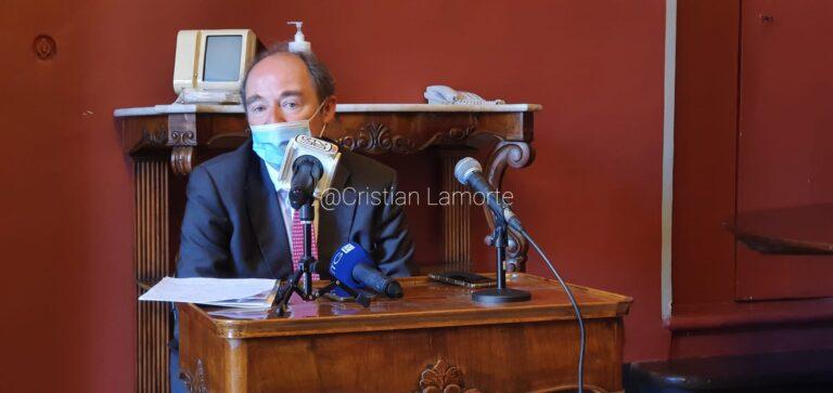 Morte David Rossi, Commissione: perplessi su alcuni elementi tesi suicidio