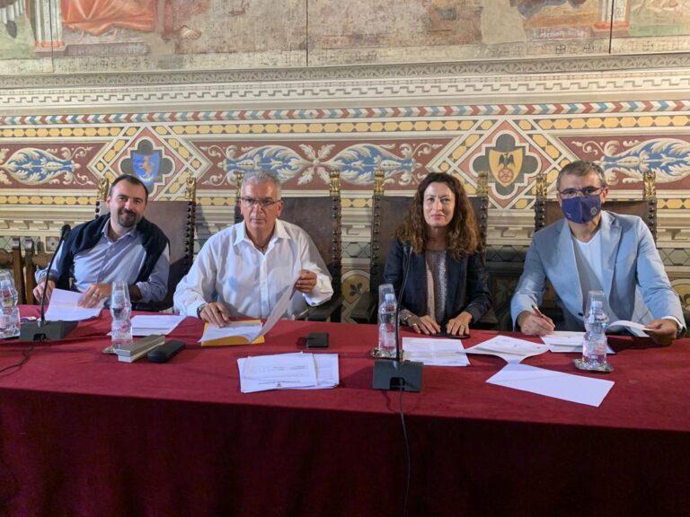 Volterra aderisce alla Carta internazionale dell'artigianato artistico